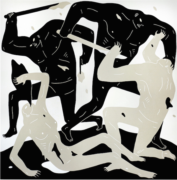 Cleon-Peterson_top