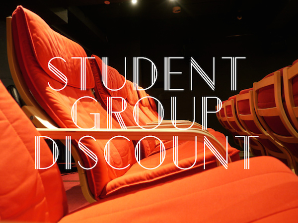 STUDENT-GROUP-DISCOUNT1